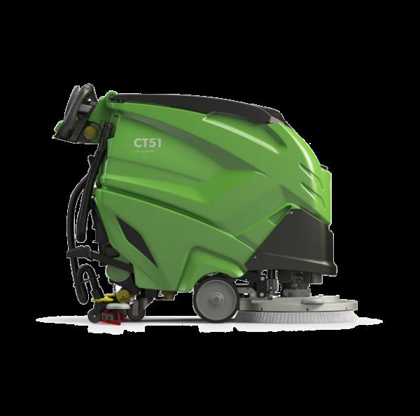 CT51_1